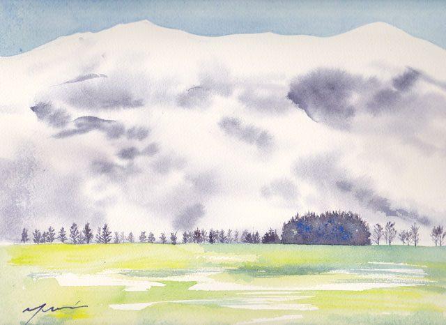 1605hokkaidou-toumei-suisai