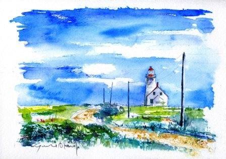 0906プリンスエドワード島