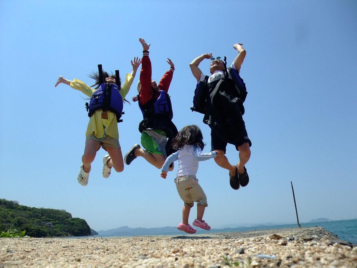 2011!JAMPします!!