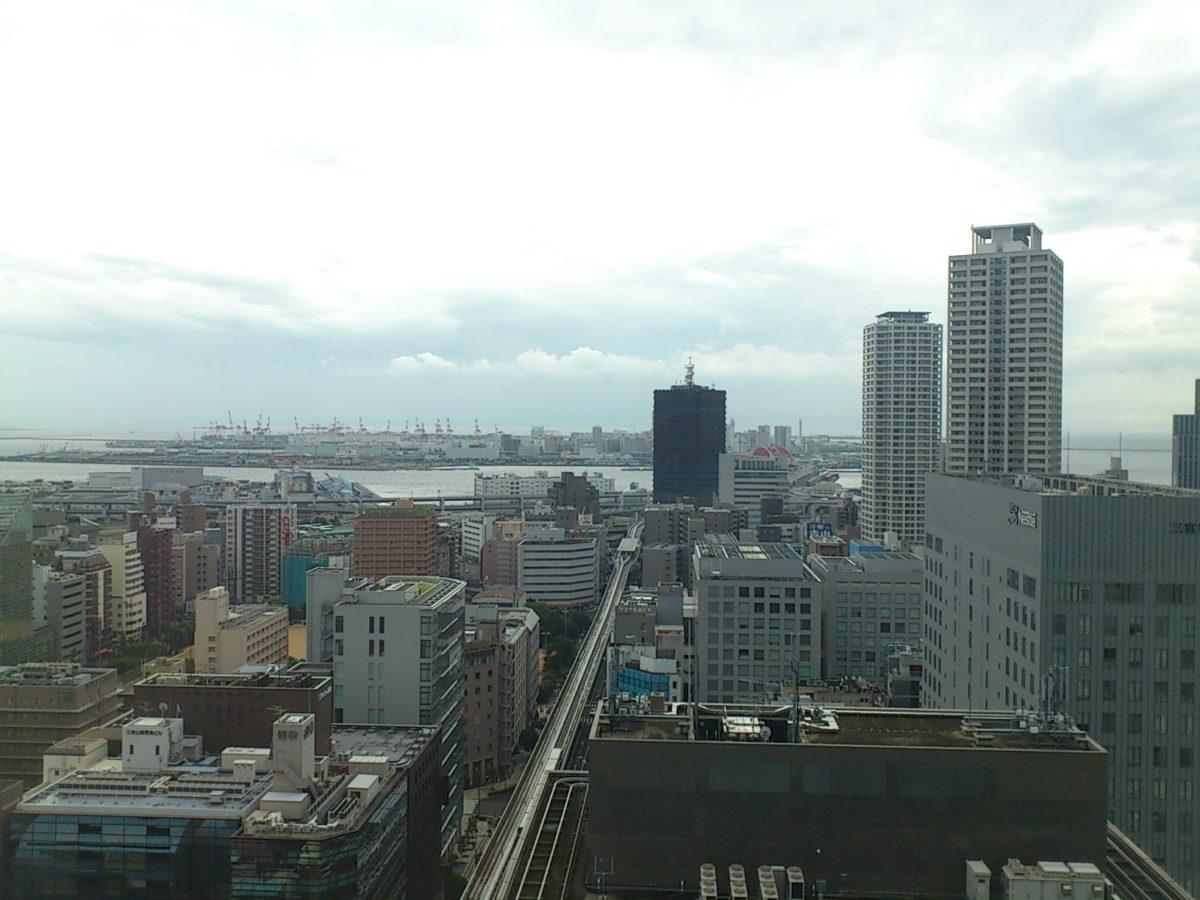 神戸新聞文化センターKCC 今秋開講