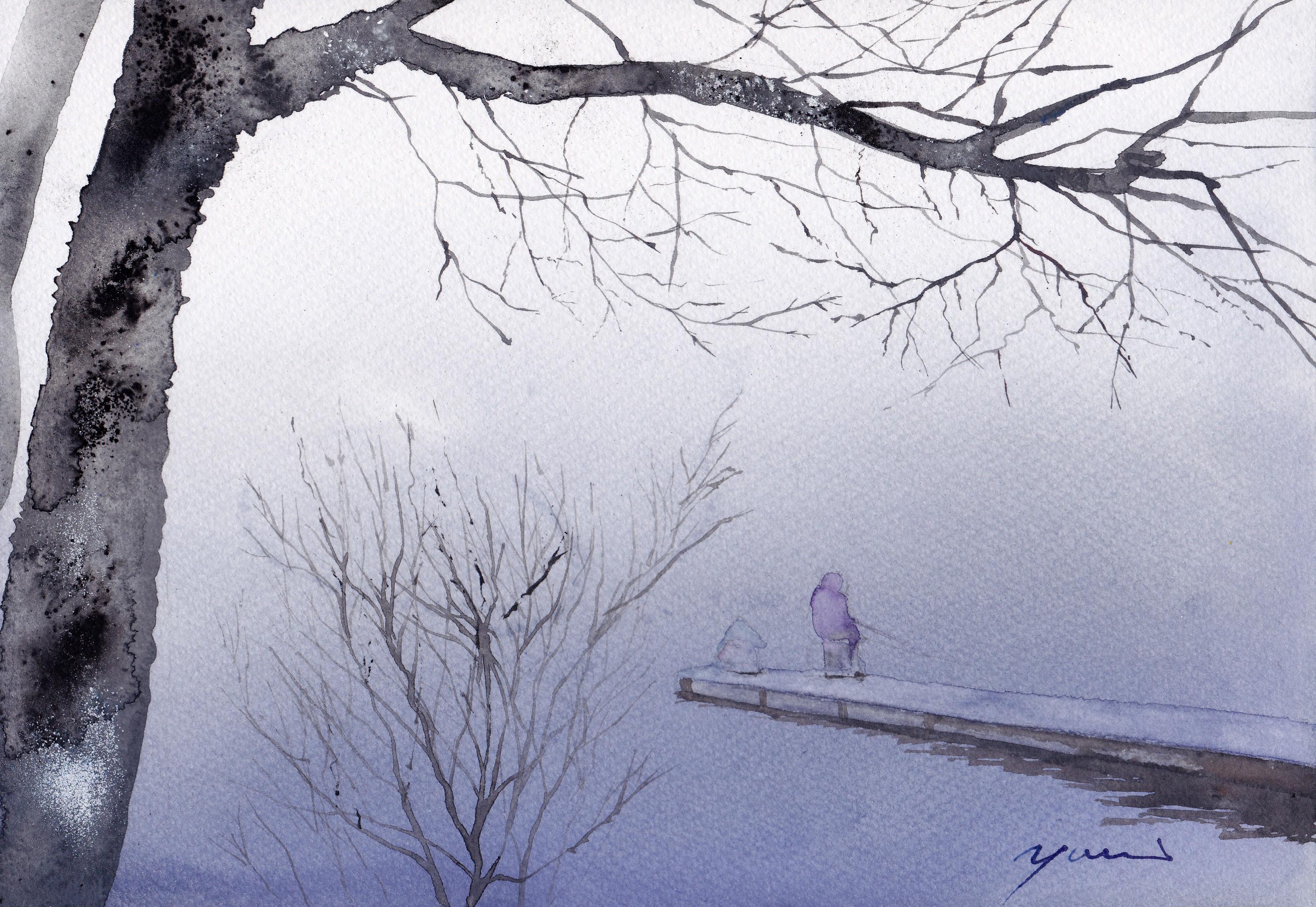湖畔_0004