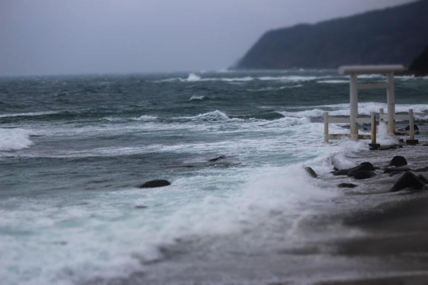九州 ワンダーランド 南阿蘇~糸島